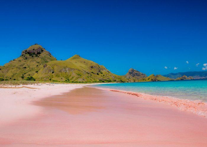 7 Tips Aman dan Nyaman Berwisata ke Pantai