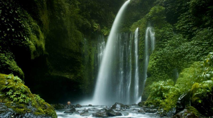 Explore Lombok 4