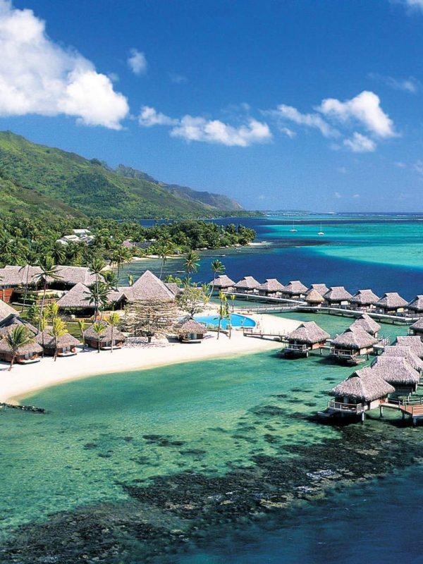 Explore Lombok 5