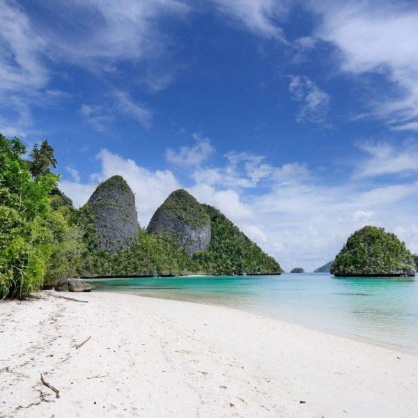 Tips Berwisata Hemat ke Destinasi Impian di Indonesia 2