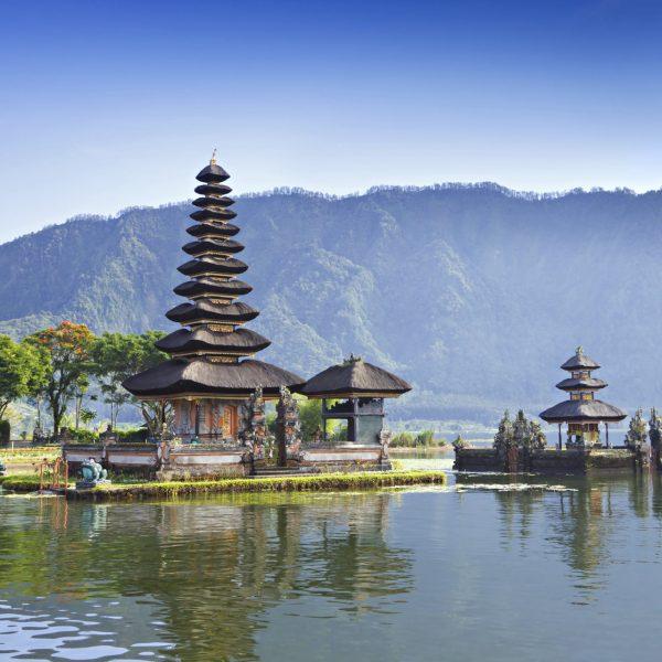 Tips Berwisata ke Bali Agar Liburan Semakin Berkesan