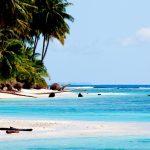 Tips Berwisata ke Pulau-Pulau di Sumatera Barat