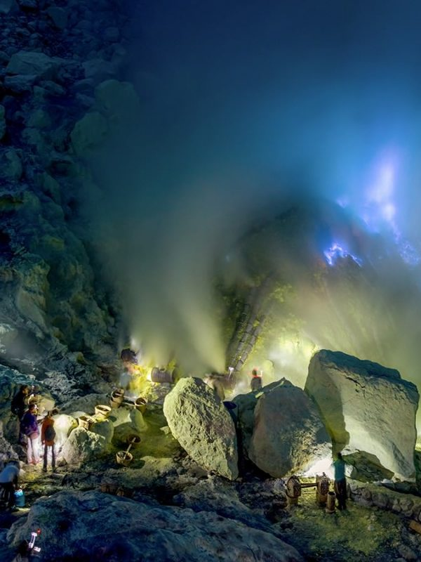 Explore Banyuwangi 3