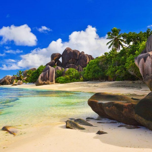 Explore Belitung 2