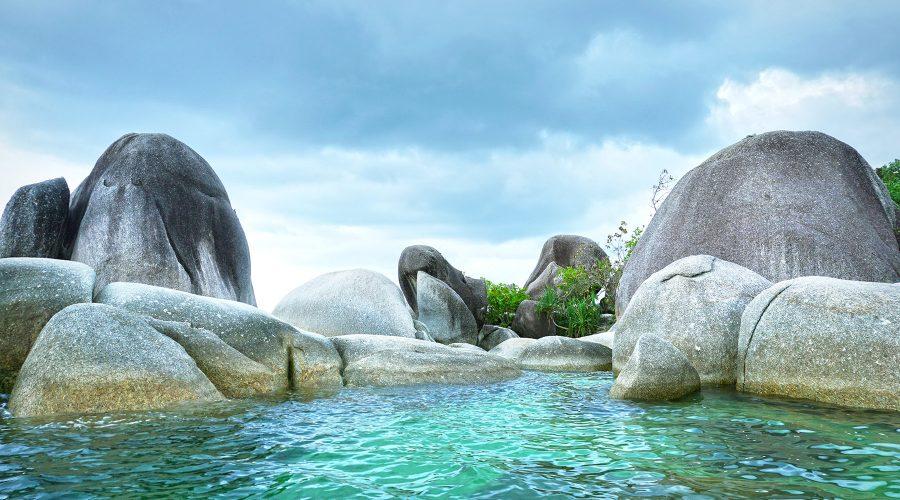Explore Belitung 3