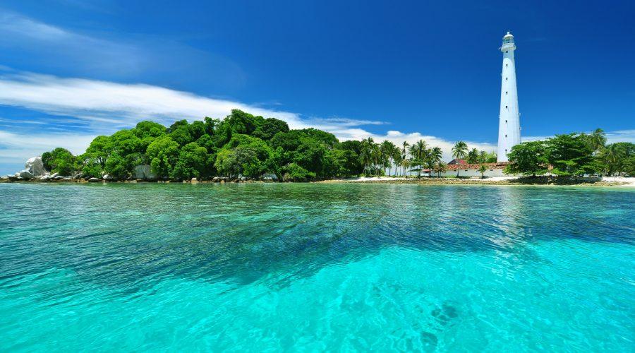 Explore Belitung 4