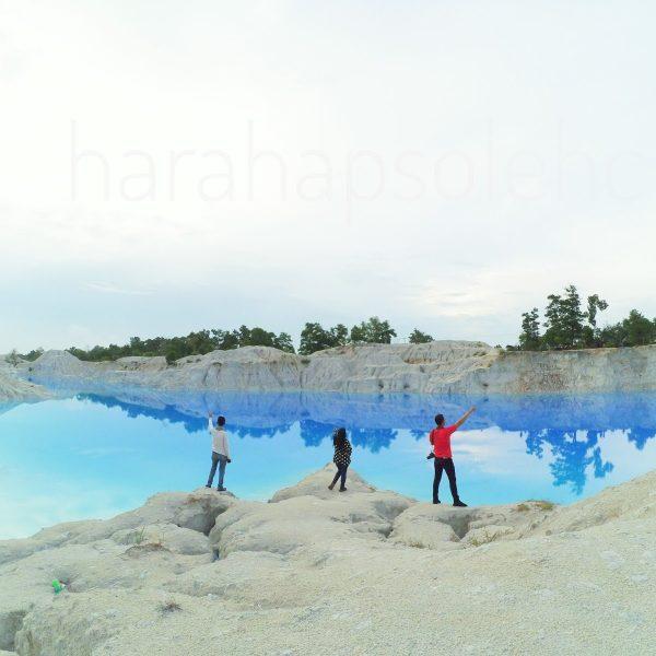 Explore Belitung 6