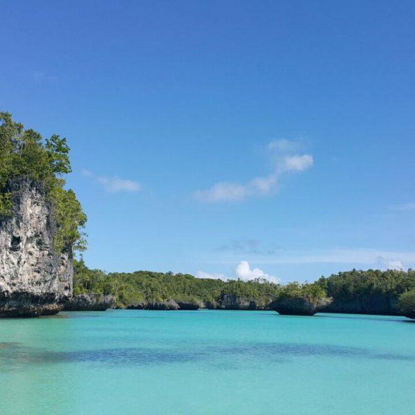 Explore Kepulauan Kei Maluku 5