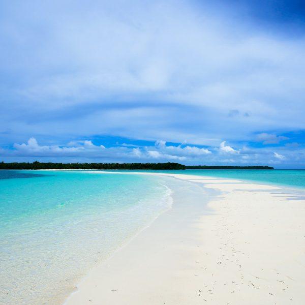 Explore Kepulauan Kei Maluku 6