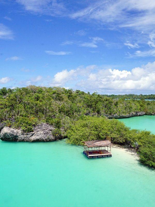 Explore Kepulauan Kei Maluku
