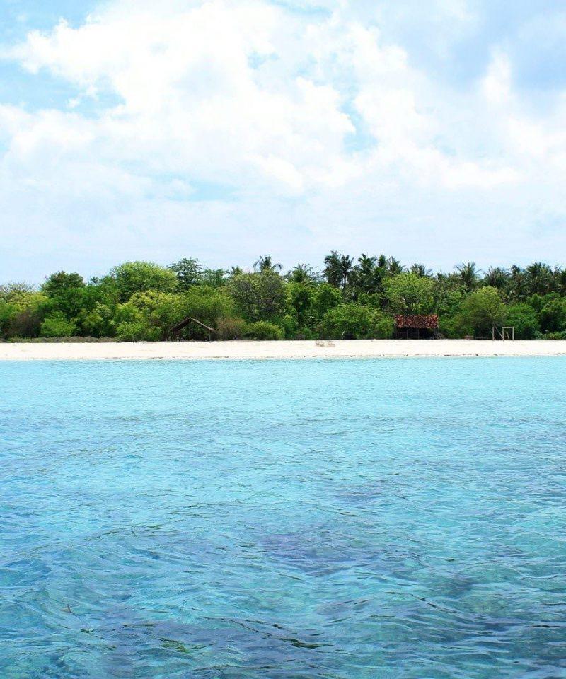 Pulau Madura