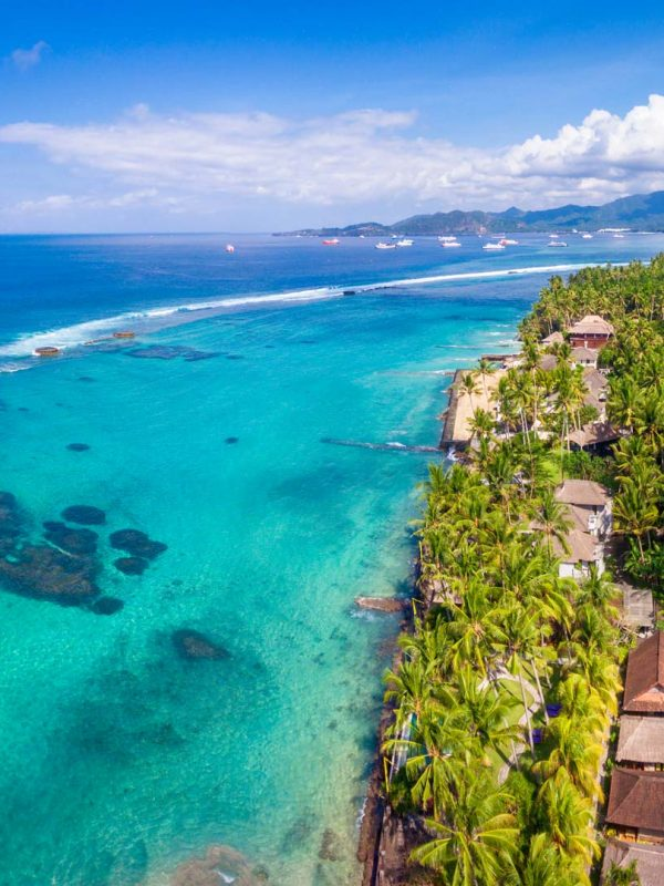 Bali Tour Package 2019 - 2020