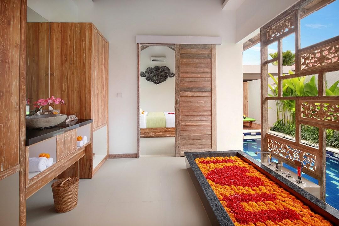 Paket Honeymoon Bali 2019