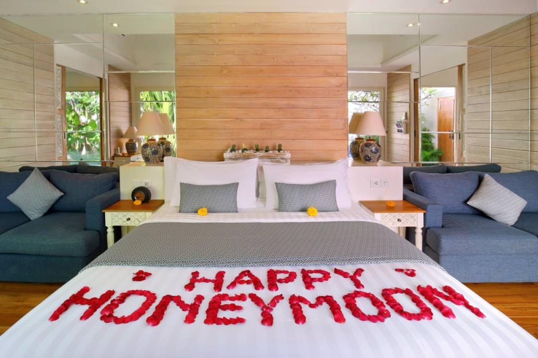 THE 5 BEST Bali All Inclusive Honeymoon