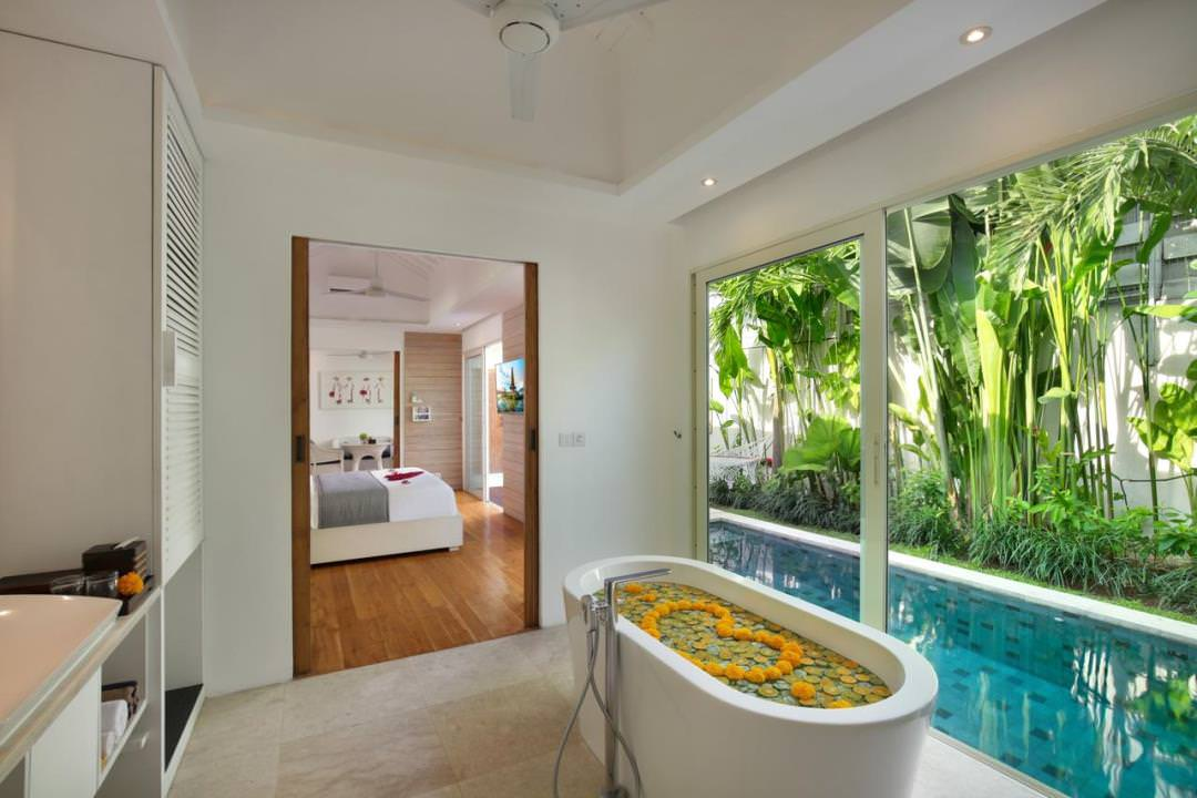 Book Honeymoon Packages for Bali