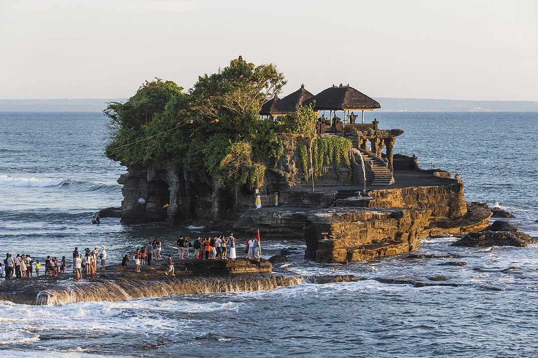 Paket Tour Bali 2019