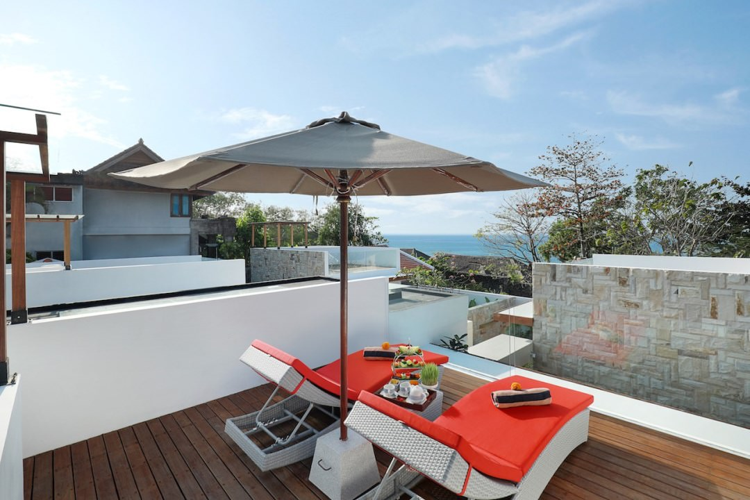 Paket Murah Honeymoon di Bali