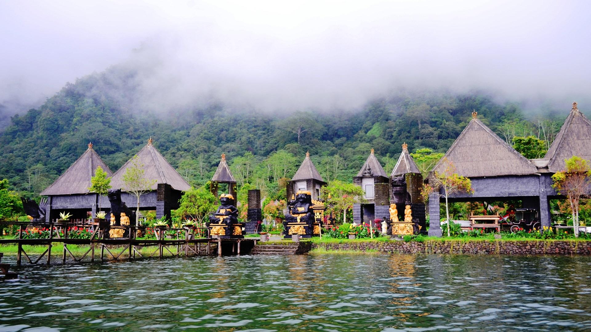 Paket Tour Bali 2019 Murah